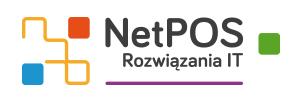 NetPOS