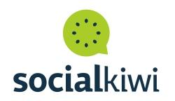 SocialKiwi