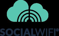 SocialWifi